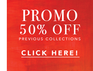 Spring summer collection sales 50%